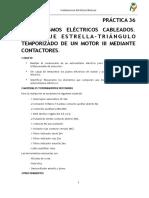 PRÁCTICA 36.pdf
