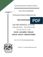 Yacimientos Petroleros Debajo de la Sal.pdf