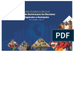34 EleccionesRegionalesMunicpale__2014.pdf