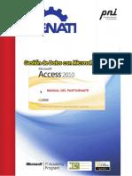 Gestión de Datos con Access.pdf