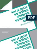 GuiaResiduosSolidos_2015.pdf