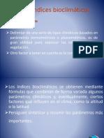 9-Indices-bioclimaticos.pptx