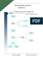 ejerciciosdemsvisio-141003113809-phpapp01