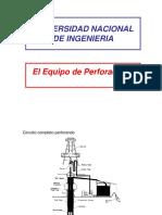 6. J. Diaz  - Equipo de Perforacion - 3ra Parte.pdf