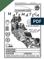 SECUNDARIA_ 1ER GRADO_ MATEMATICA.pdf
