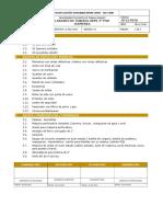 ST13-PETS- LANZADO DE TUBERIA HDPE POR CHIMENEA.doc