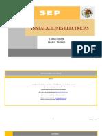 INSTALACIONES_ELECTRICAS_ORIGINAL.pdf