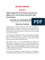 RUTINA TRIBUNA.docx