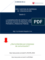 PPT_CLASE_2_A
