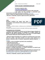 ACTIVIDADES DE ORIENTACIÓN (planificación).docx