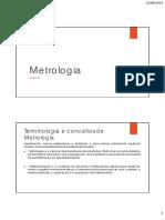 Metrologia_1[1]