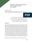 CARDOSO Adalberto - Vargas e Bem-estar social.pdf
