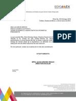 FORMATO NUEVO HOJA MEMBRETADA 150218 (2).docx