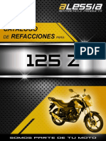 125-Z