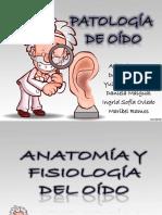 140042143-Patologia-de-Oido-Externo.ppt