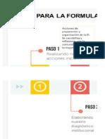 MAPAS DE PROCESO PARA IMPRIMIR (1).xlsx