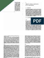 Ebook_Watzlawick- Teoria-de-la-comunicacion-humana-.pdf