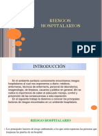 Disertacion Riesgos Hospitalarios (2)