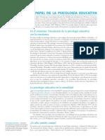 2- Concep Psio Educ.pdf