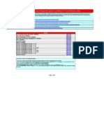 Oracle Hyperion Epm System Certific 131801
