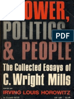 c-wright-mills-power-politics-people-the-collected-essays-of-c-wright-mills.pdf