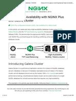 ngnix-caldera-mysql-ha.pdf