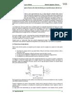 Capitulo 2 Princicipios Fundamentales