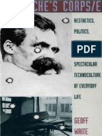 geoff-waite-nietzsches-corpse-aesthetics-politics-prophecy-or-the-spectacular-technoculture-of-everyday-life-2.pdf