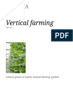 Vertical Farming - Wikipedia