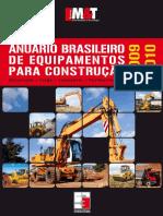 anuario_SOBRATEMA2009_2010.pdf