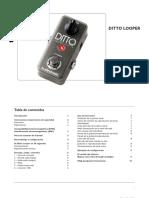 tc_ditto_looper_manual_spanish.pdf