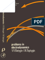 V.V. Batygin, I.N. Toptygin, D. ter Haar-Problems in Electrodynamics, Second Edition-Academic Press Inc (1978).pdf