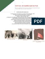 [] Union Sovietica - Un Sueño Que No Fue(BookZZ.org)