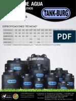 Tanq Burg Productos