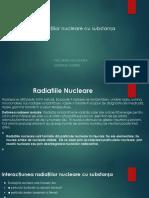 radiatii-nucleare.pptx