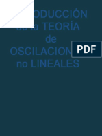 butenin - introduccion a la teoria de oscilaciones no lineales.pdf