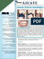 269053026-Guarda-Oclusal-Gnatologico.pdf