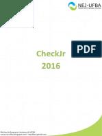 [Nej-ufba] Checkjr 2016