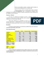 EletroTecnica.docx