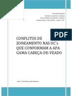ConflitosDeZoneamentoPDOT Brasilia