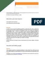Dialnet-EducacionYPersonasMayores-4736393
