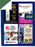 Revista Empresa