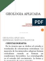 geologiaaplicada-sistemascristalograficos-110510075051-phpapp02.pptx