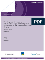 Denkstatt Report_The Impact of Plastics on Lyfe Cycle Energy Consumption and Greenhose Gas Emissions in Europe (2010).pdf