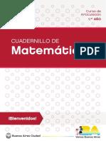 cuadernillo-matemc3a1tica-articulacic3b3n
