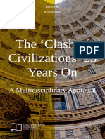 The-Clash-of-Civilizations-25-Years-On-E-IR.pdf