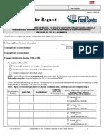 PDF 5511