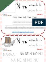 Abecedario-animales-fichas-repaso-lecto-escritura-parte-2.pdf