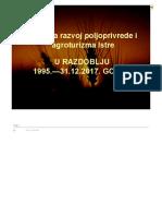 prezentacija_fond_poljoprivreda.pdf