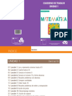 cuadernillo mate primero.pdf